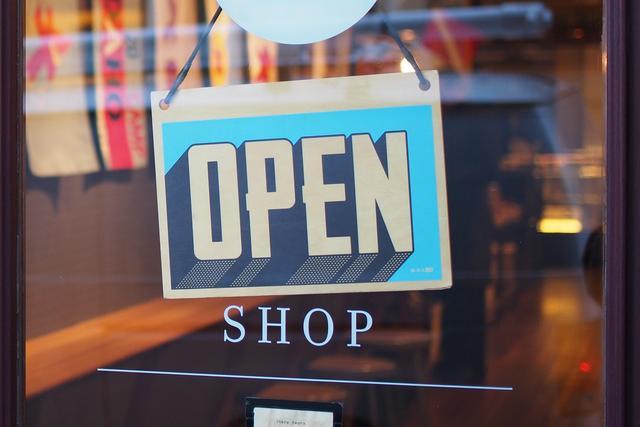 视频号打通小商店和直播,微信到底想要做什么?