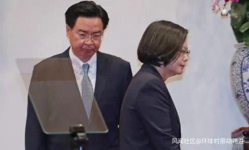 胡锡进:我们可以支持锡金复国,反制印度打台湾牌 全球新闻风头榜 第1张