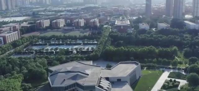 突发!西安欧亚学院两名学生坠楼 全球新闻风头榜 第3张