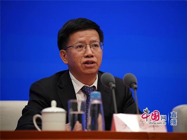 中国发布丨中国会将月球样品分享给美国NASA?国家航天局回应