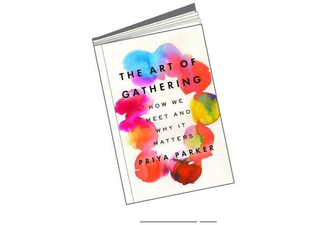 读本好书,为魔幻的一年画上句号:《财富》年度推荐书单插图11