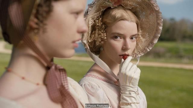 2020年豆瓣评分最高的十部BBC推荐电影插图8