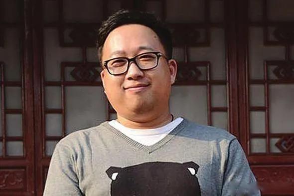 琼瑶代理律师:于正不论是危机公关还是真心道歉,自己表达出的态度总是好的