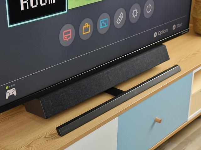 元旦三天假 待在家中最安全 居家高质显示器推荐插图11