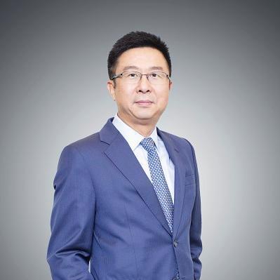 2021年中国经济发展在肺炎疫情中的总体主要表现有什么点评?