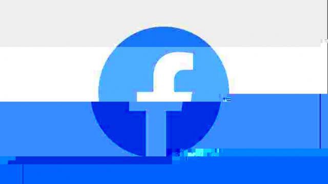 Facebook已告知职工不要在公共场所配戴和衣着含有公司的