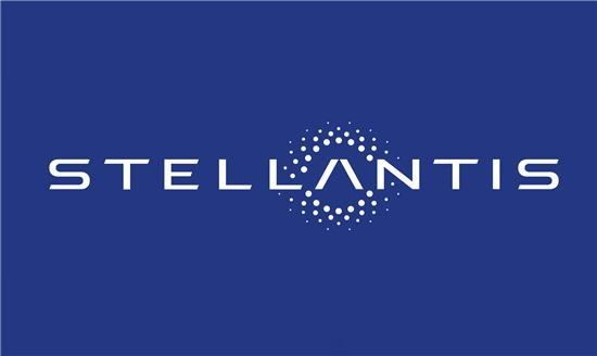 PSA新集团公司Stellantis申明