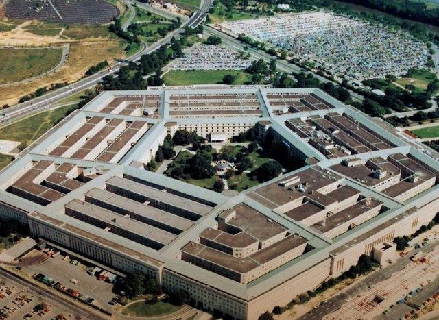 还要再掏500亿?美国防部被曝挪用抗疫经费,要求日本上调军费-第2张