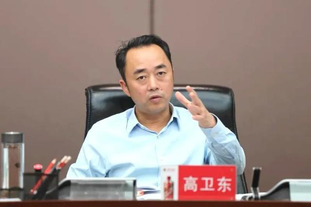 雷竞技newbee赞助商集团党委会审议有关制度 规范加强宣传阵地管理