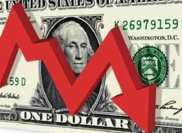 莫迪将中企赶走后,西方企业将彻底垄断印度,威胁不结欠款就断供-今日股票_股票分析_股票吧