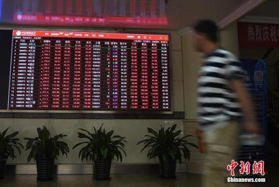 股市未来预期,2020年中国股市十大预言出炉 看看都有哪些内容?