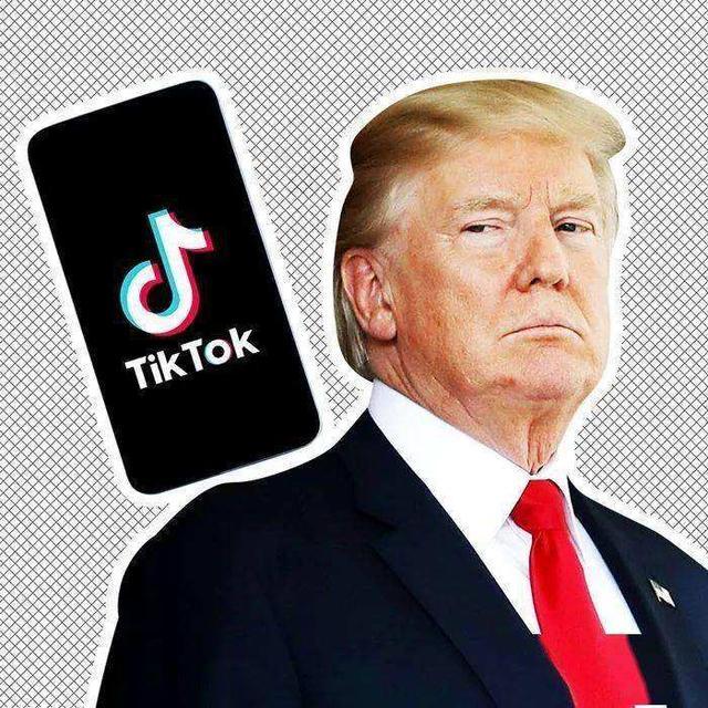 胡锡进为Tik Tok指明方向:不要怕特朗普,他只是想在大选中获胜