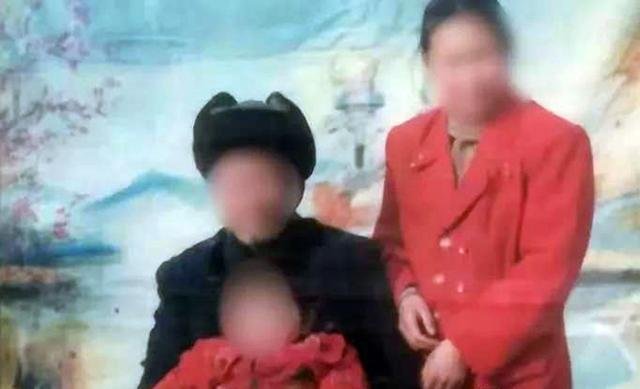 山东女子因无法怀孕被婆家殴打致死,律师透露被虐待成重度抑郁
