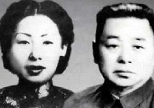 在中国近代史上出现了很多的英勇将领,我们能够有如今的好生活跟他们也是无法分开的,所以有很多这种类型的人物也被搬上了荧幕,在影视作品中这样的人物形象,大部分都是高大威猛,十分正面的,但是并不是所有的抗日