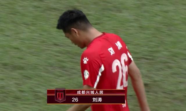 1-0,中甲新军豪取开局2连胜!上赛季中乙射手王连续2轮哑火-第1张