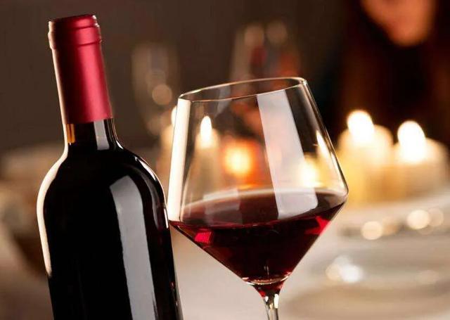 每天一点红酒小知识