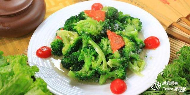 吃哪些美食,有助于提高我们身体免疫力?