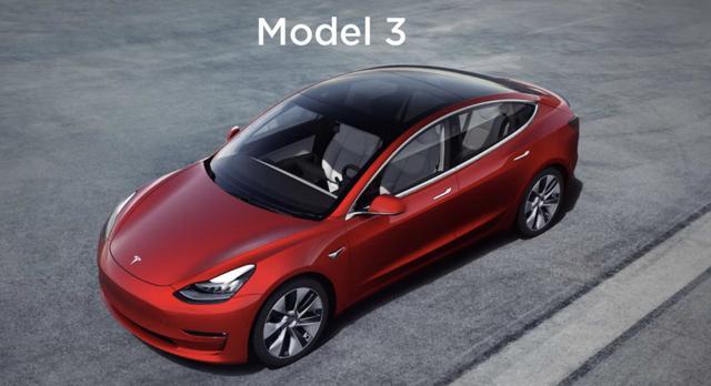 科技之美,这届高端新能源汽车的颜值标配?