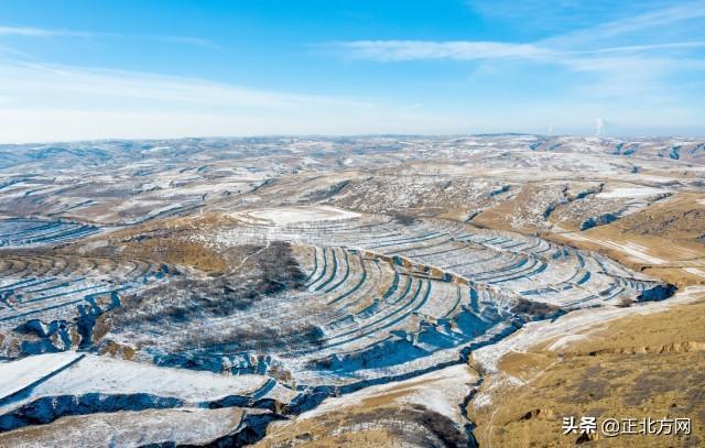 12月25日·内蒙古要闻插图