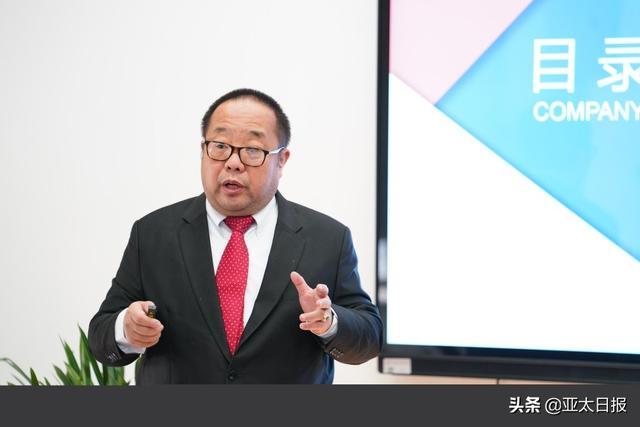泰国专家称中泰经贸合作成效显著,战略对接背景下未来合作可期