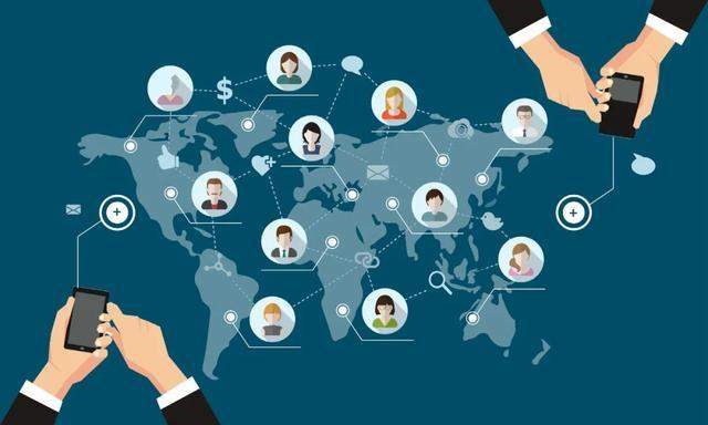新时代,企业文化变革是不可忽视的关键-今日股票_股票分析_股票吧