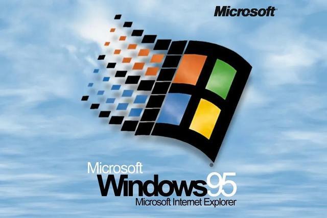 没有这位大佬,也许你就不能在Windows上玩游戏了插图16