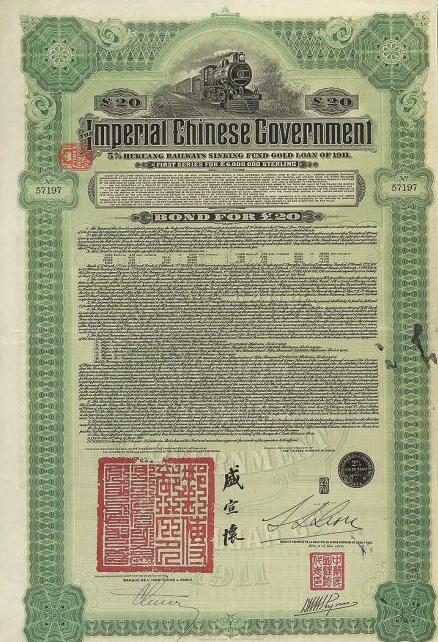 无耻!美议员提出议案,拿张废纸向中国讨要1.6万亿美元-今日股票_股票分析_股票吧