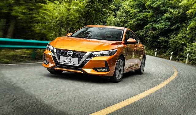 7月主流合资品牌销量出炉:日系车强势增长,上汽大众、通用低迷