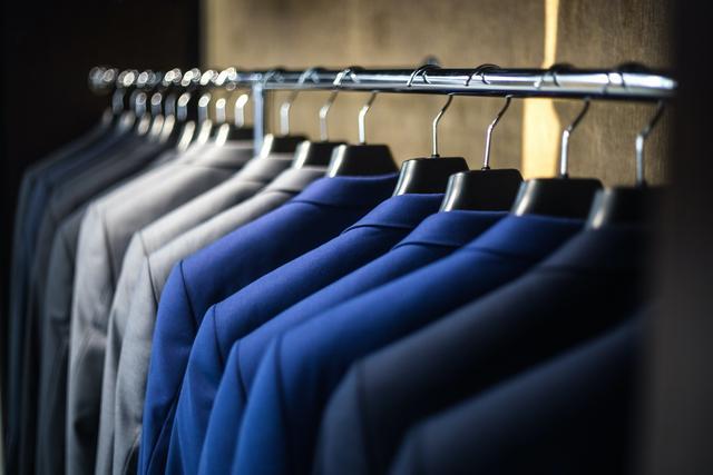 找服装加工厂,有哪些注意事项?