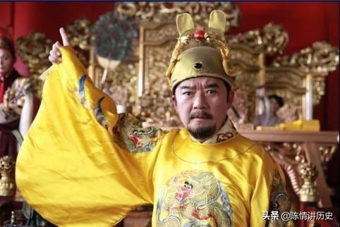朱元璋时期官员很苦,为什么有的人认为:明朝是中国历史上最糟糕的朝代?