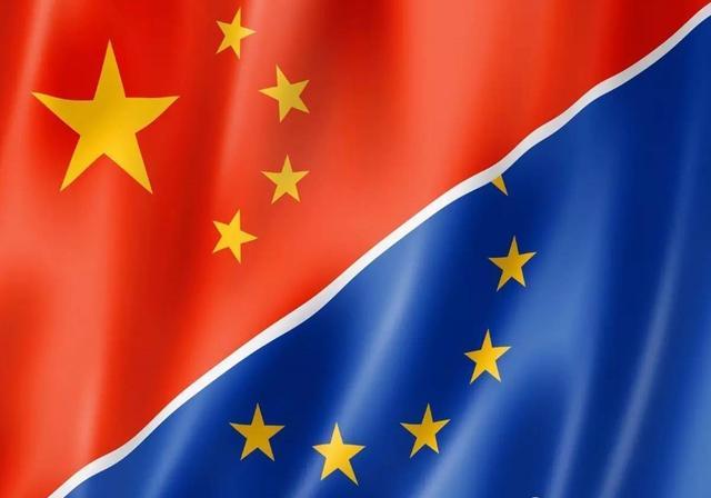 内塔尼亚胡顺利完成中欧项目投资协约交涉