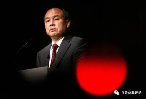 阿里巴巴股票多少钱一股,抛售1000亿阿里股票背后,孙正义的万亿中国梦