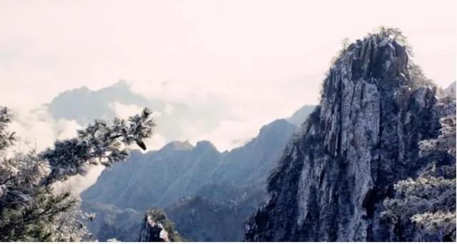 2020想去中国平顶山旅游的景点:中原大佛,漫滩水库,龙潭峡插图