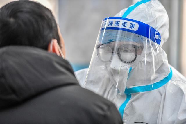 核酸检测公司火了,浙江湖州富豪身家88亿!25年前从复星离开