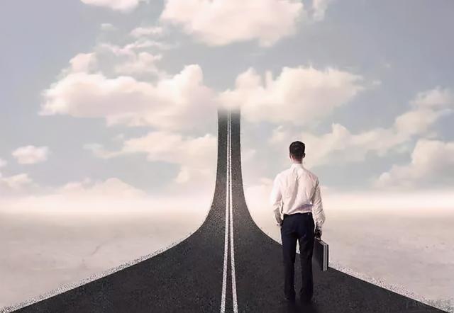 如何降低创业的风险