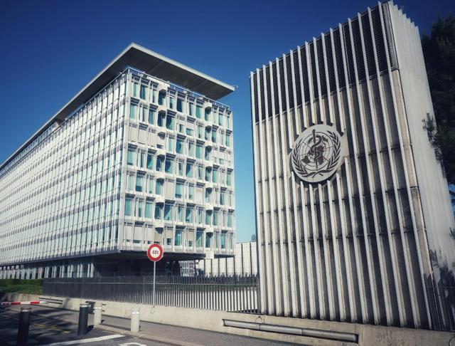 """中国将""""空前孤立""""?令西方媒体失望了,联合国一幕令人极度舒适【www.smxdc.net】 全球新闻风头榜 第3张"""