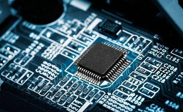 华为已获6家芯片商供货!美国却遭反噬:芯片业损失高达1700亿美元 全球新闻风头榜 第1张