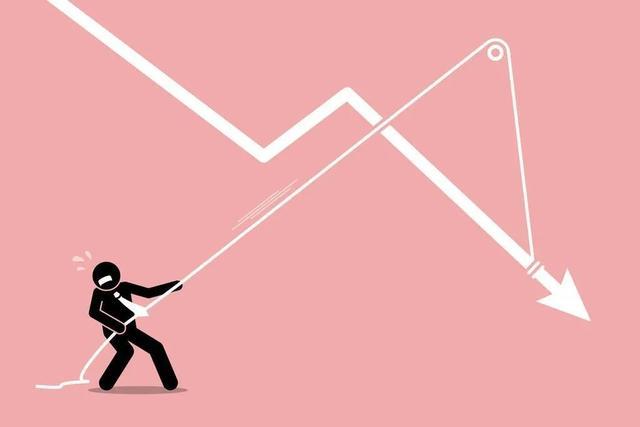 「聚丙烯(PP)粉料」市场延续震荡整理行情 需求端牵制明显-今日股票_股票分析_股票吧