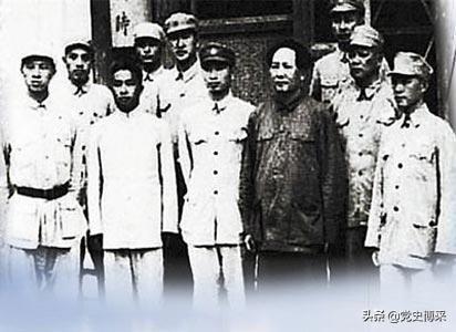 林遵:林则徐侄孙,率舰收复南沙西沙群岛,先后被国共两党授予少将军衔