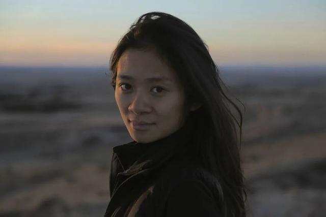 这个中国女孩,值得全世界为她刷屏-第29张