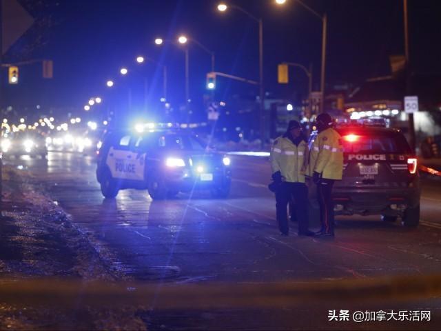 谁有加拿大28安全群,加拿大华裔女子被铁锤砸死 警方认为是恐怖袭击