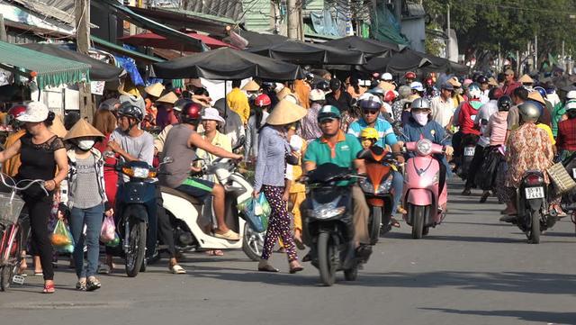外媒:越南经济或倒退20年,无法成世界工厂,关键时想到人民币