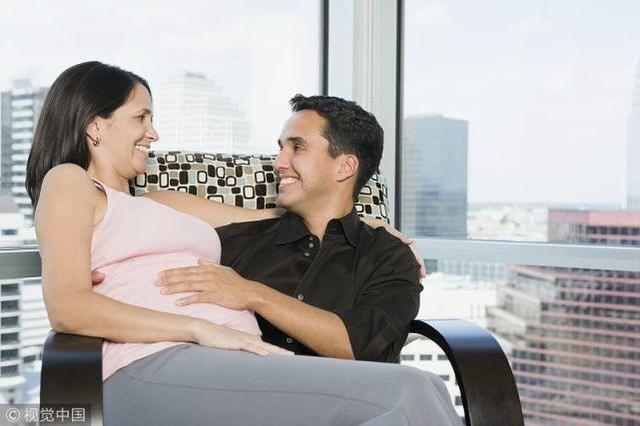 常被孕妇忽视的2件事,在悄悄拿走胎儿健康,很多孕妈还自鸣得意