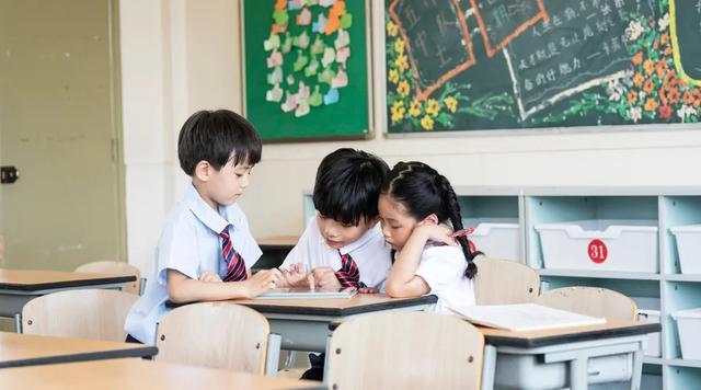 高考≠唯一出路 未来世界需要孩子具备这些能力!