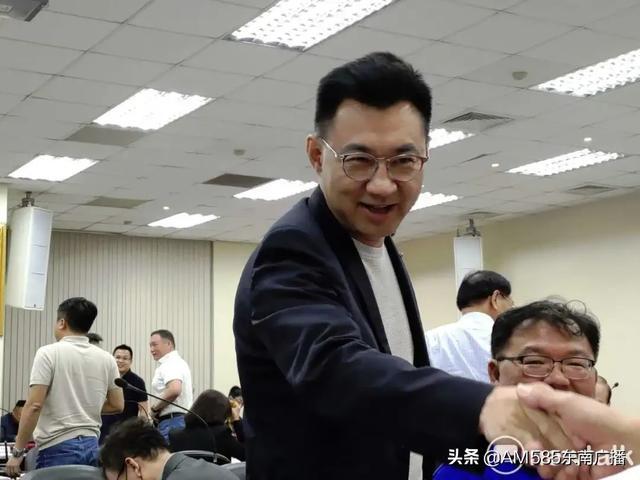 国民党两岸新论述 以九二共识延续两岸互动【www.smxdc.net】