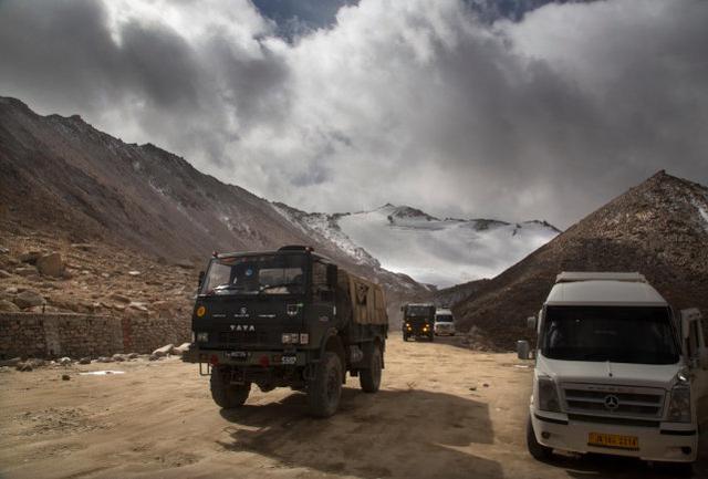"""印度首次针对中国部署""""无畏""""巡航导弹,称可打击西藏目标【www.smxdc.net】 全球新闻风头榜 第3张"""
