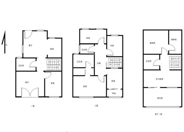 金融街漫香林,【一拍】北京市大兴区芳苑小区26号楼-1至2层2单元102