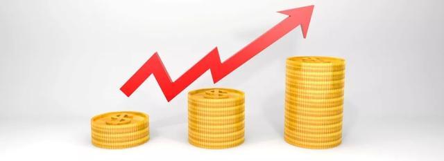 抵押贷款和信用贷款哪种更划算?