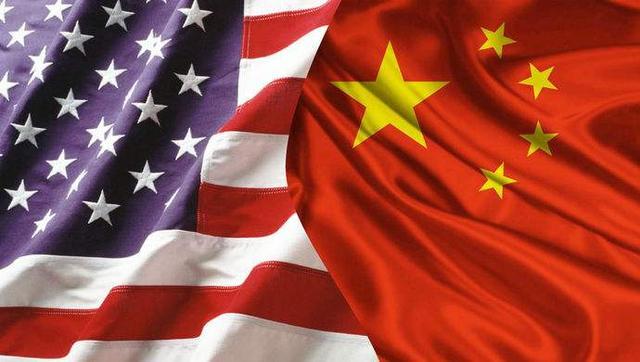 為何西方必須向中國學,而非改變或破壞?外媒:對中國敵意或帶來五大惡果