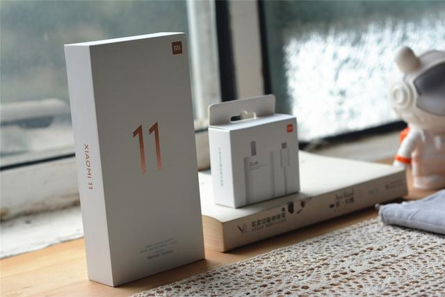 除了小米11,各价位段值得买小米Redmi新机盘点,推荐三款插图6